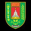 Progowati